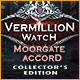 Download Vermillion Watch: Moorgate Accord Collector's Edition game