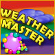 Weather Master Game