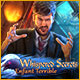 Download Whispered Secrets: Enfant Terrible game