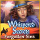 Download Whispered Secrets: Forgotten Sins game