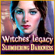 Download Witches' Legacy: Slumbering Darkness game