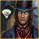 Download Worlds Align: Deadly Dream Collector's Edition game