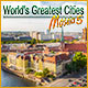 Download World's Greatest Cities Mosaics 5 game