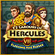 Download 12 Labours of Hercules VII: Fleecing the Fleece game