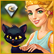 Download Adventures of Megara: Demeter's Cat-astrophe Collector's Edition game