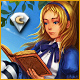Alice's Wonderland: Cast In Shadow Collector's Edition Game