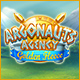 Download Argonauts Agency: Golden Fleece game