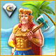 Download Argonauts Agency: Pandora's Box Collector's Edition game