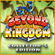Download Beyond the Kingdom Collector's Edition game