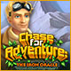 Download Chase for Adventure 2: The Iron Oracle game