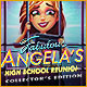 Download Fabulous: Angela's High School Reunion Collector's Edition game