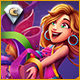 Download Fabulous: Angela's True Colors Collector's Edition game