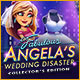 Fabulous: Angela's Wedding Disaster Collector's Edition Game