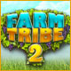 Download Farm Tribe 2 game