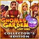 Download Gnomes Garden: Lost King Collector's Edition game