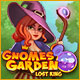 Download Gnomes Garden: Lost King game