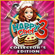 Download Happy Chef 3 Collector's Edition game