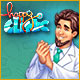 Download Happy Clinic game