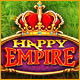 Download Happy Empire game
