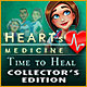 Download Heart's Medicine: Time to Heal Collector's Edition game
