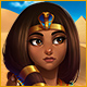 Heroes of Egypt: The Curse of Sethos Game