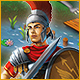 Heroes of Rome: Dangerous Roads Game