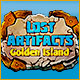 Download Lost Artifacts: Golden Island game
