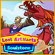Lost Artifacts: Soulstone Game