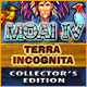 Moai IV: Terra Incognita Collector's Edition Game