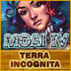 Download Moai IV: Terra Incognita game