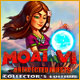 Download Moai VI: Unexpected Guests Collector's Edition game