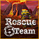 Download Rescue Team 5 game