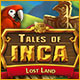 Download Tales of Inca: Lost Land game