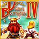 Viking Brothers 4 Game