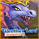 Download Weather Lord: Graduation game