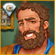 12 Labours of Hercules XI: Painted Adventure Collector's Edition Game