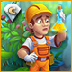 Download Rescue Team: Danger from Outer Space! Collector's Edition game