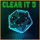Download ClearIt 5 game