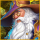 Emerland Solitaire 2 Game