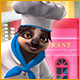 Download Shopping Clutter 7: Food Detectives game