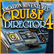 Download Vacation Adventures: Cruise Director 4 game