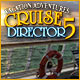 Download Vacation Adventures: Cruise Director 5 game