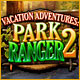 Download Vacation Adventures: Park Ranger 2 game