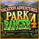 Download Vacation Adventures: Park Ranger 4 game