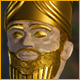 Ancient Jewels: Babylon Game