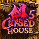 Download Cursed House 5 game