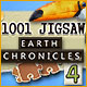 Download 1001 Jigsaw Earth Chronicles 4 game