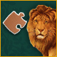 Download 1001 Jigsaw Earth Chronicles 7 game