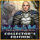 Download Bridge to Another World: Through the Looking Glass Collector's Edition game