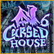 Download Cursed House 6 game